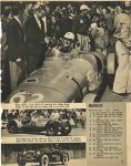 1952 Pebble Beach Racing page 13