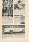 1953 11 PACKARD Packard's New Experimental Sedan Gets Ranch-Type Roof POPULAR SCIENCE page 112