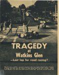 1953 Watkins Glen Racing page 12