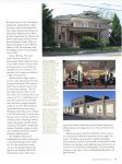 LEGACY Indy 500 Landmarks 2016 page 11