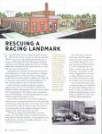 LEGACY Indy 500 Landmarks 2016 page 12