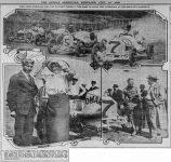 1916 July 7 STUTZ Romano Special UnVel3autoAriStutz