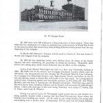 1890 1990 Indy History Diamond Chain p 4