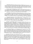 1890-1990 IT HAPPENED ON CHRISTMAS EVE A BRIEF HISTORY OF DIAMOND CHAIN COMPANY page 5