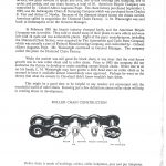 1890 1990 Indy History Diamond Chain p 6