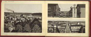1894 STILLWATER MINN IFC p 1