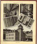 1894 STILLWATER MINN p 10