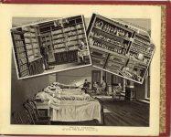 1894 STILLWATER MINN p 11