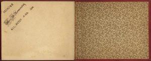 1894 STILLWATER MINN p 12 IBC