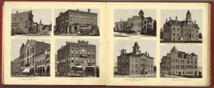 1894 STILLWATER MINN p 2 3
