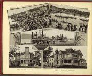 1894 STILLWATER MINN p 6