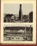 1894 STILLWATER MINN p 7