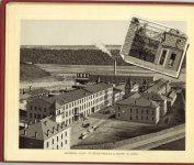 1894 STILLWATER MINN p 8