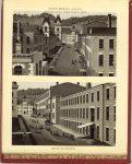 1894 STILLWATER MINN p 9