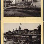 1894 ca LAKE MINNETONKA Chisholm Bros IFC p 1