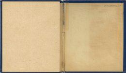 1894 ca LAKE MINNETONKA Chisholm Bros p 12 IBC