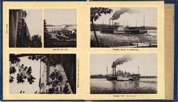 1894 ca LAKE MINNETONKA Chisholm Bros p 2 3
