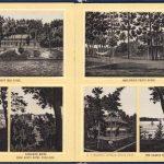 1894 ca LAKE MINNETONKA Chisholm Bros p 8 9