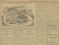 1909 7 12 Monday THE KANSAS CITY STAR page 5