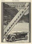 1912 1 4 PREMIER TTHE AUTOMOBILE page H 5