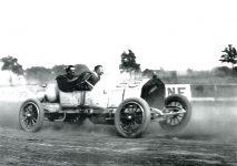 1912 ca Laurel Maryland ca 1911 NATIONAL racer 11″×8″
