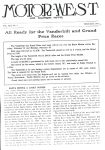 1914 2 All Ready for the Vanderbilt and Grand Prize Races MOTOR WEST front page xerox Source Blain Motorsports Foundation