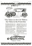 1922 5 11 National 1922 SIX MOTOR AGE page 86 xerox Source Blain Motorsports Foundation