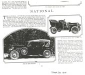 1924 1 And the 1924 National MOTOR page 261 xerox Source Blain Motorsports Foundation