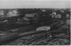 30 – 1857 Up 2d Ave. South? Early Photographs of Minneapolis and Vicinity 1849-1885 From Edward A Bromley's Collection First published 1890
