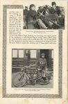 1911 THE BOSCH NEWS January 1911 Vol 2 No 1 6″×9″ page 9