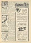 1911 6 17 Collier's Polarine Bob Burman page 23
