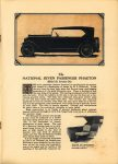 1923 24 National SIX SEVENTY ONE page 4 Source AACA Library 1