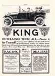 1914 10 KING OUTCLASSES THEM ALL MoToR 9″×13″ page 12