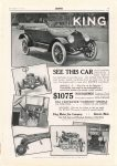1914 9 KING SEE THIS CAR 1075 MoToR 10″×14″ page 17