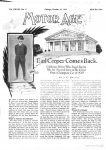 1915 10 21 STUTZ Earl Cooper Comes Back By J. C. Burton MOTOR AGE page 5