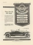 1916 10 26 STUTZ These Records Still Stand MOTOR AGE 9×12 page 103