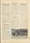 1910 10 5 NATIONAL Fairmount Park Event Next Speed Contest THE HORSELESS AGE 9×12 page 483