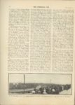 1910 10 5 NATIONAL Grant Alco Combination Again Captures Vanderbilt Cup by 25 Seconds Margin in Record Breaking Flight THE HORSELESS AGE 9×12 page 474