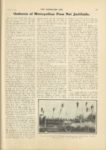 1910 10 5 NATIONAL Vanderbilt Cup Outbursts of Metropolitan Press Not Justifiable THE HORSELESS AGE 9×12 page 481