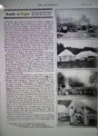 1910 8 25 NATIONAL Ready at Elgin THE AUTOMOBILE page 336