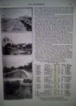 1910 8 25 NATIONAL Ready at Elgin THE AUTOMOBILE page 337