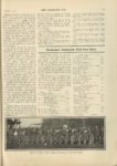 1910 9 7 NATIONAL Sport and Contests Hearne and Aitken Score Heavily at Hoosier Speedway Wind Up THE HORSELESS AGE 9×12 page 343