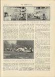 1911 8 30 NATIONAL Sport and Contests Elgins National Stock Chassis Races Marred by Accidents THE HORSELESS AGE 9×12 page 319