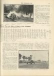 1911 8 30 NATIONAL Sport and Contests Elgins National Stock Chassis Races Marred by Accidents THE HORSELESS AGE 9×12 page 321