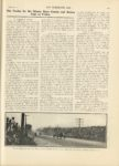 1911 8 30 NATIONAL Sport and Contests Elgins National Stock Chassis Races Marred by Accidents THE HORSELESS AGE 9×12 page 323