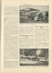 1911 8 30 NATIONAL Sport and Contests Elgins National Stock Chassis Races Marred by Accidents THE HORSELESS AGE 9×12 page 327