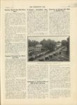 1911 9 6 NATIONAL Rutherford in National Wins at Old Orchard Beach Opening THE HORSELESS AGE 9″x12″ page 365
