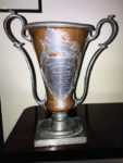 1911 CASE Racing trophy eBay Jay McNay