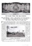 1912 9 10 STUTZ DE PALMA WINS TWO BIG EVENTS Elgin THE AUTOMOBILE page 21