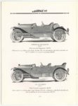 1912 National 40 Stock Champion NATIONAL MOTOR VEHICLE COMPANY Indianapolis, IND 7.75″×10.5″ page 4